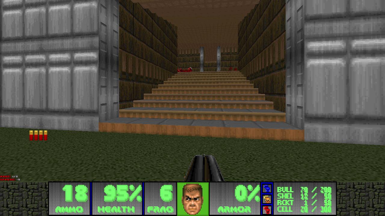 Screenshot_Doom_20201009_172130.png.a530d1017970d1690b0a3a9f84b5ed82.png