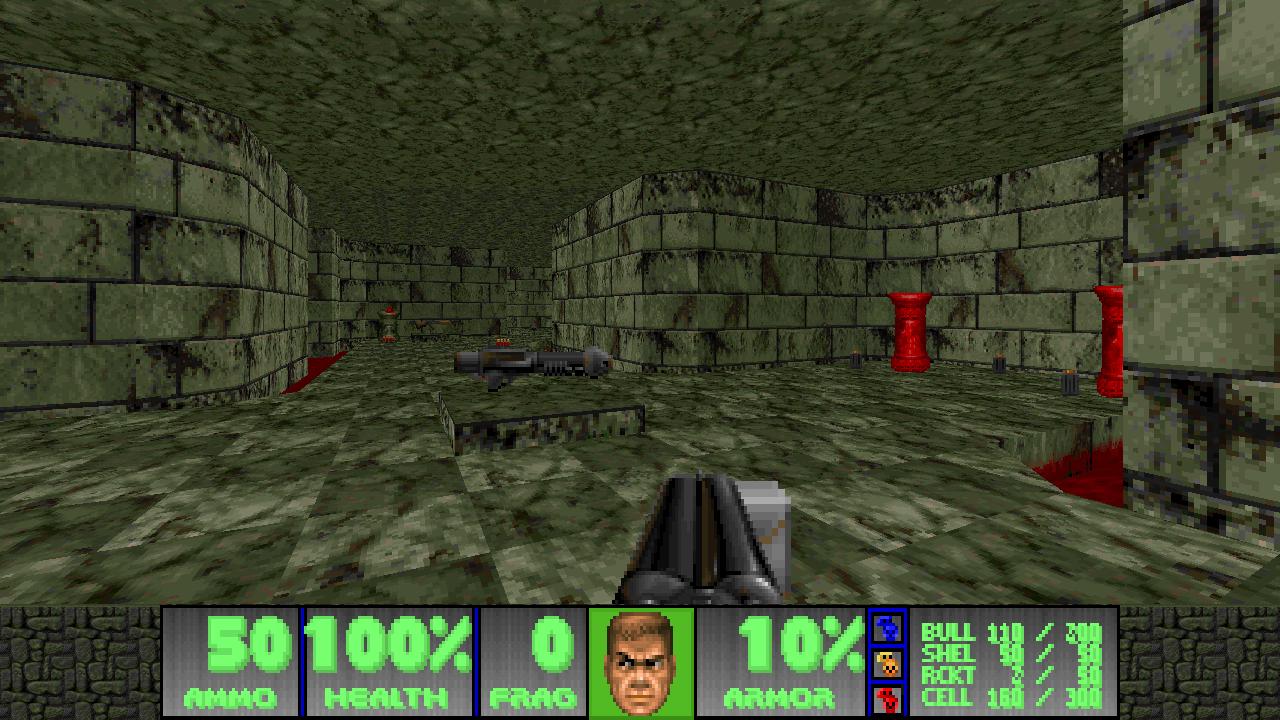 Screenshot_Doom_20201009_172302.png.522710090acb7a1ee9c413108af25ce2.png