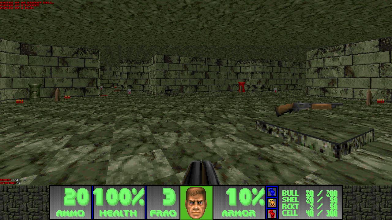 Screenshot_Doom_20201009_172553.png.26960d65a69be808814c2338f3d0230a.png
