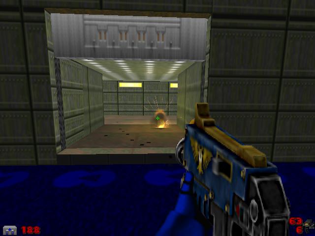 Screenshot_Doom_20201009_193420.png