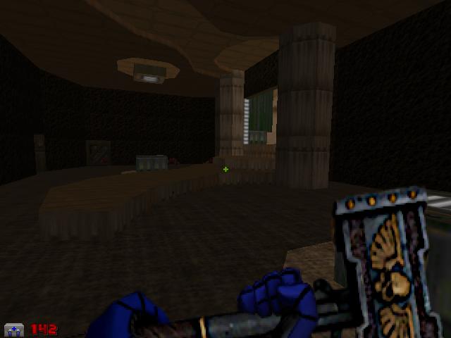 Screenshot_Doom_20201009_193505.png