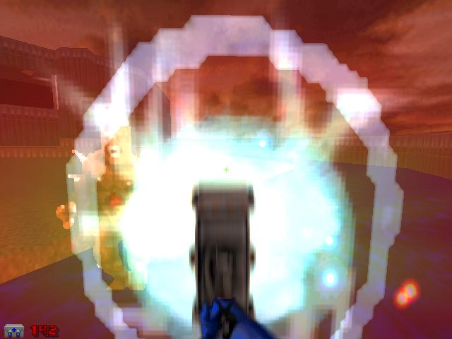 Screenshot_Doom_20201009_203524.png
