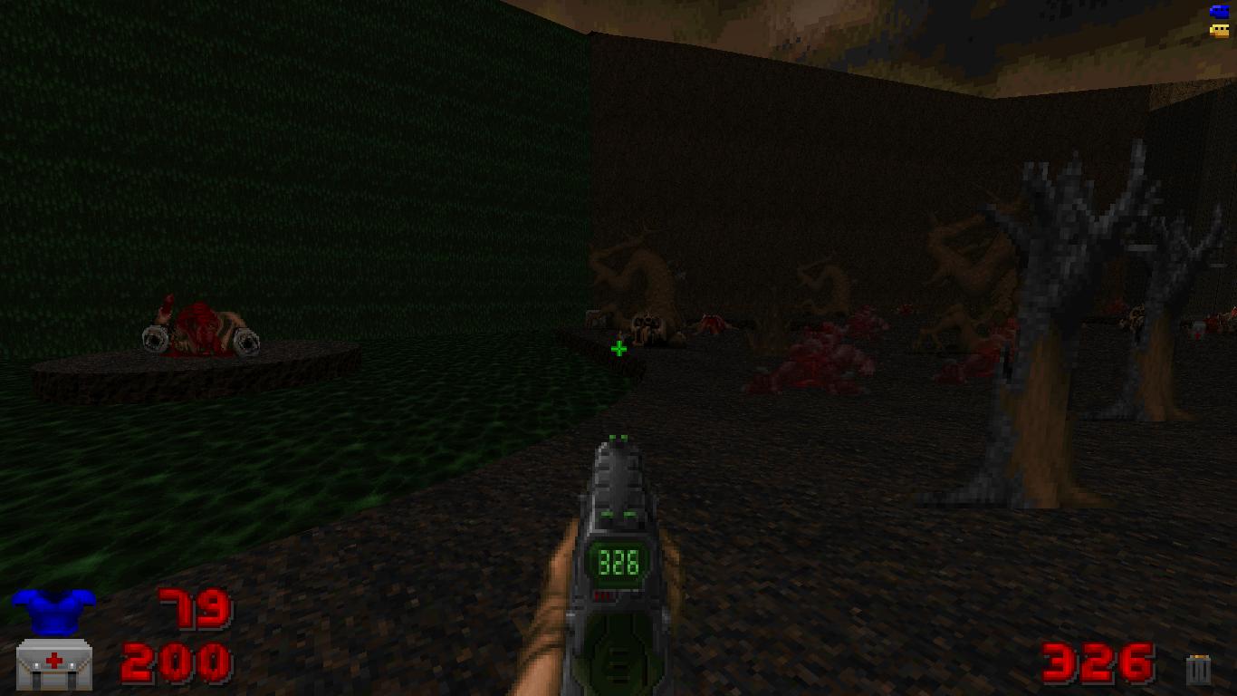Screenshot_Doom_20201010_021015.png.b4f95a775fda0d3c7d227fcb9763cba5.png
