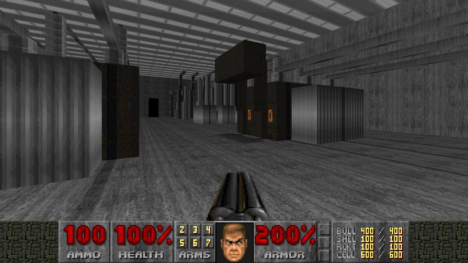 Screenshot_Doom_20201012_090445.png.93f8d42db2d9c416dfb8edce2e4a3b77.png