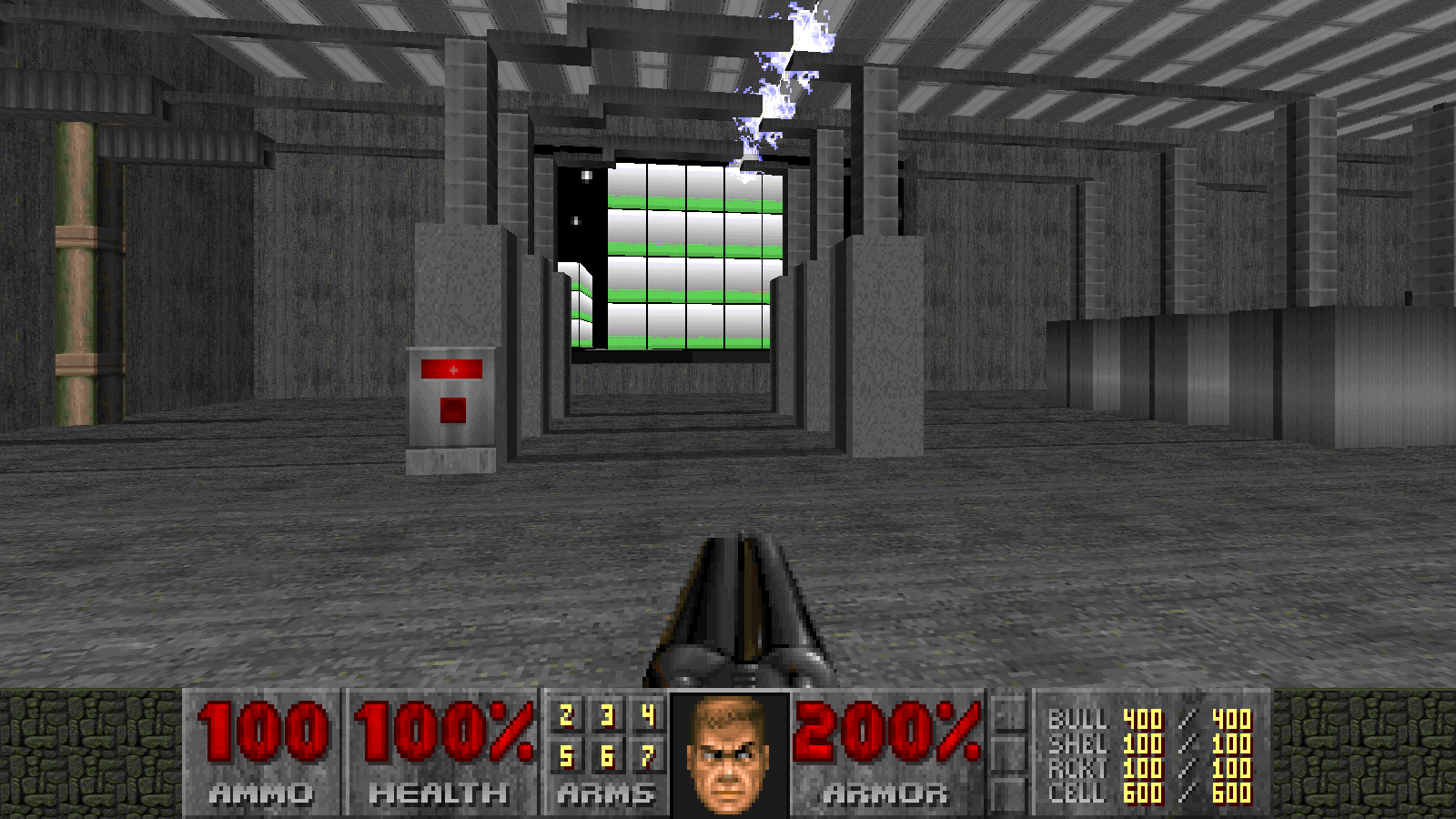 Screenshot_Doom_20201012_090553.png.8dc35606901b3f968c1002e657ffce40.png