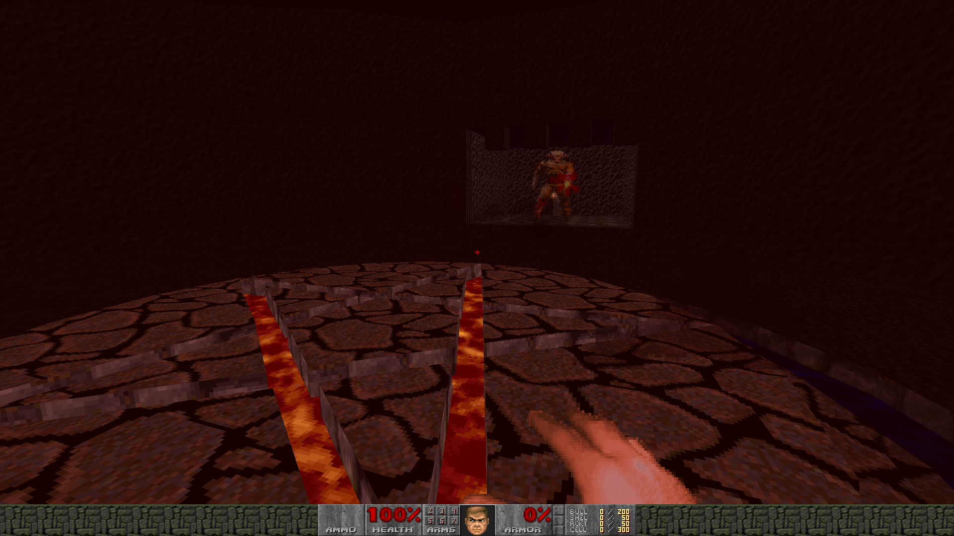 Screenshot_Doom_20201012_144406.png