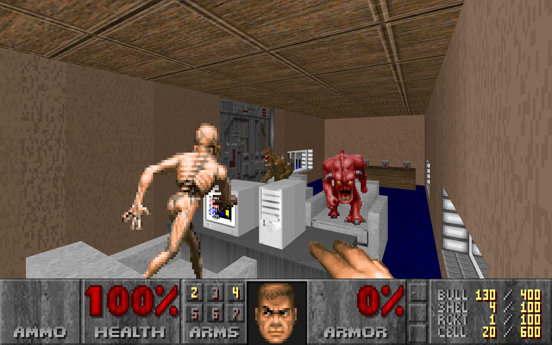 Screenshot_Doom_20201012_232255.png.3af9f787d5af34a15595b08d4d000c63.png