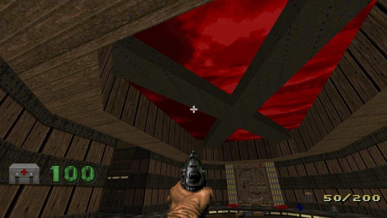 Screenshot_Doom_20201013_180934.jpg.5dd3fa03fe29dc49d8bd47c662a1faed.jpg