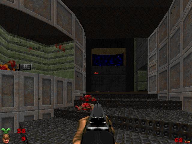 Screenshot_Doom_20201014_000051.png