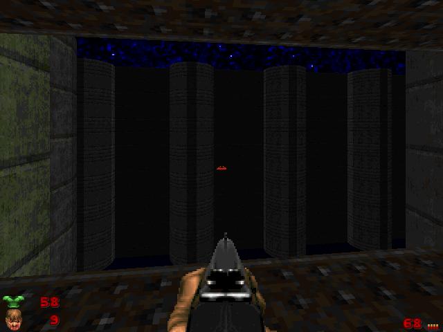 Screenshot_Doom_20201014_000102.png