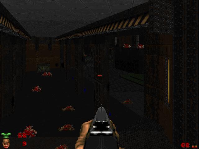 Screenshot_Doom_20201014_000119.png