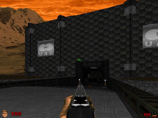 Screenshot_Doom_20201014_002255.png