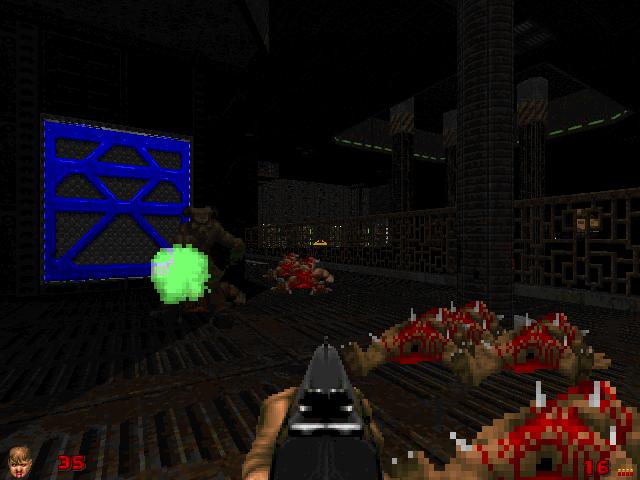 Screenshot_Doom_20201014_002522.png
