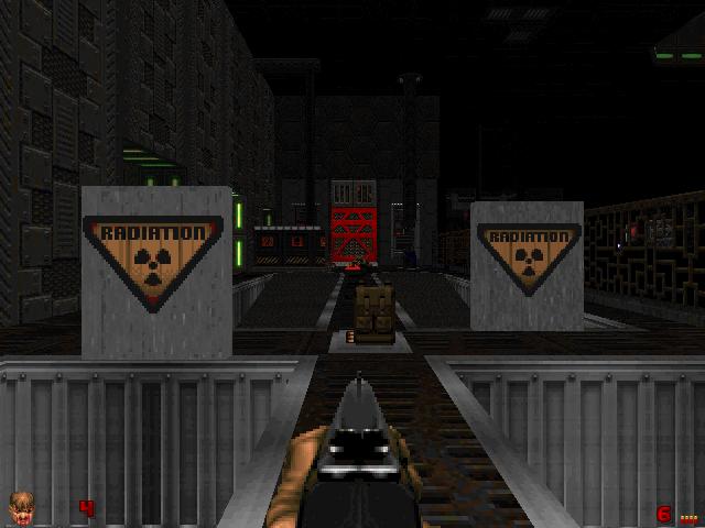Screenshot_Doom_20201014_002544.png