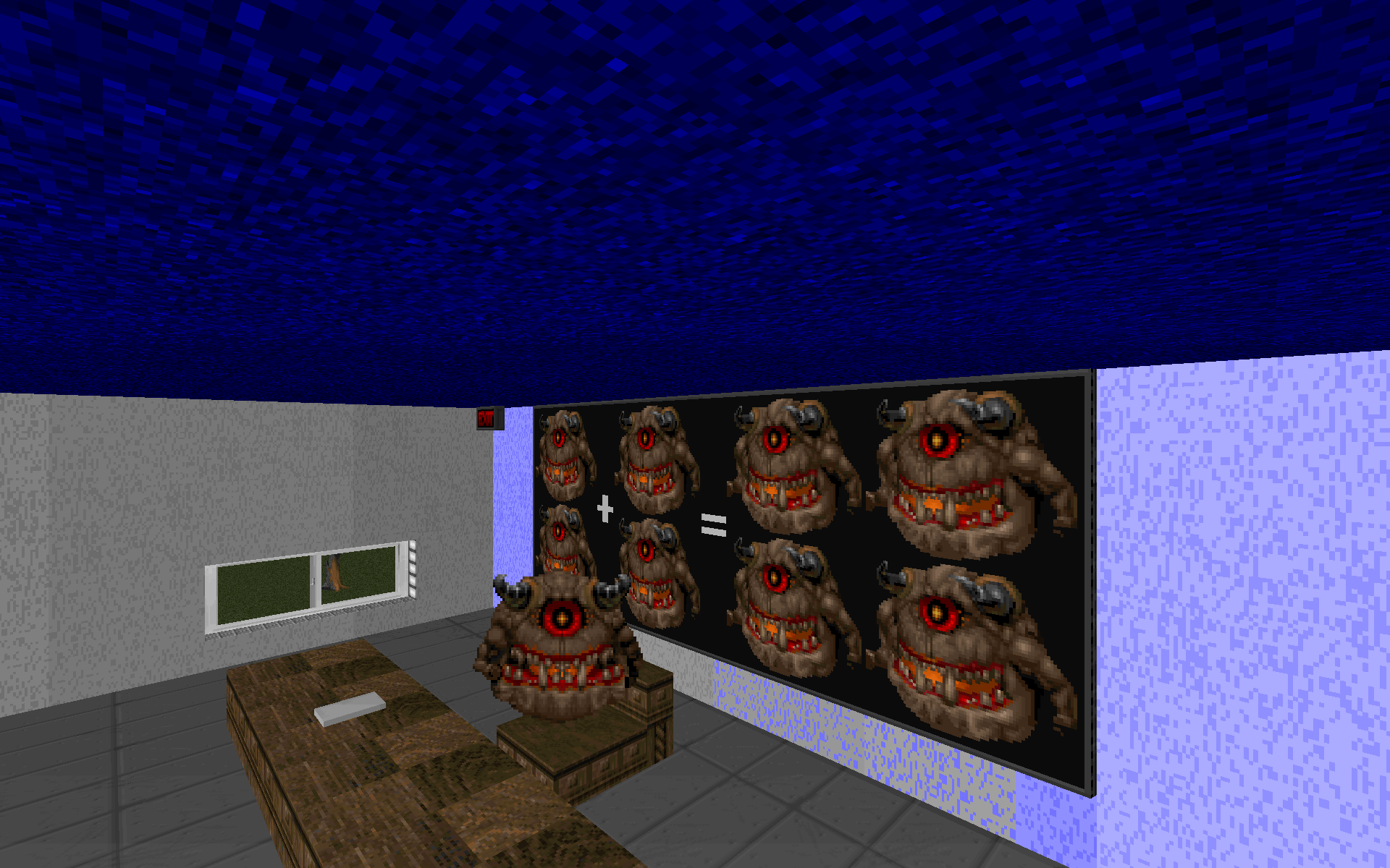 Screenshot_Doom_20201014_100342.png.31d8fb80304dad7a1d6ec3ffca34b225.png