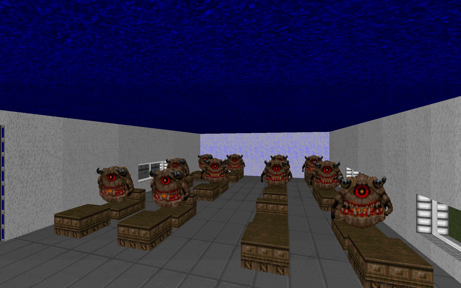 Screenshot_Doom_20201014_100408.png.a46cc66da7c20a465128d061beaf20c1.png