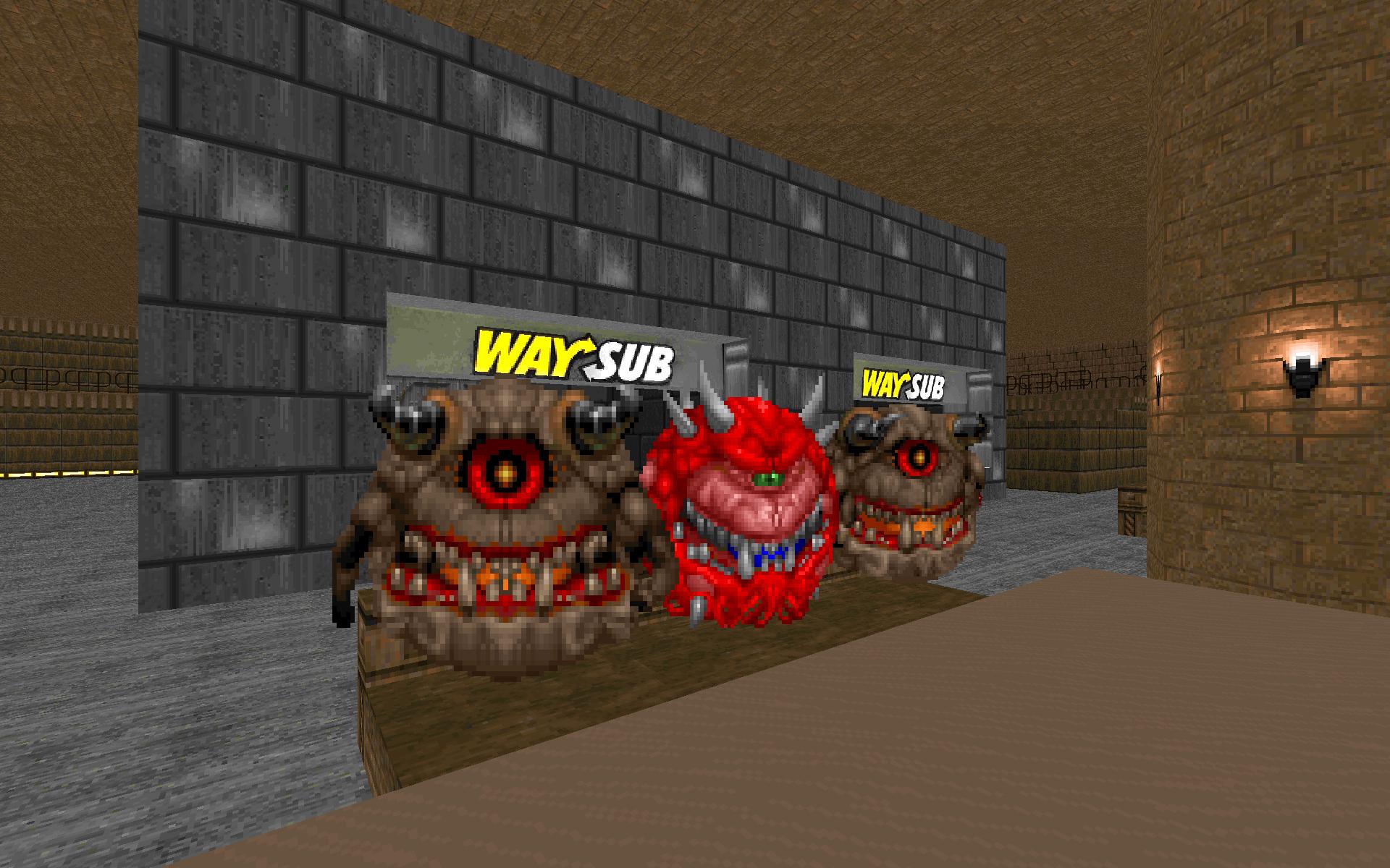 Screenshot_Doom_20201014_100806.png.6ff8f7cf1b7cbdc33616f014038a019f.png