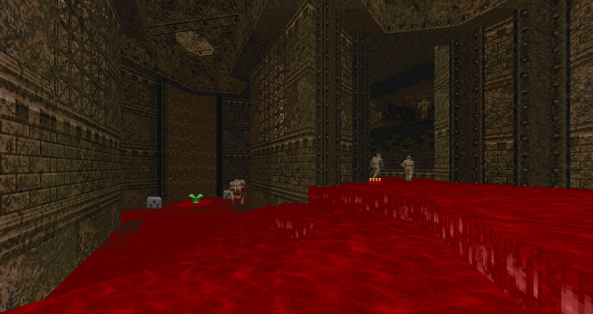 Screenshot_Doom_20201014_215111.png.aabe613121e55040cbcecc04d0a4d435.png