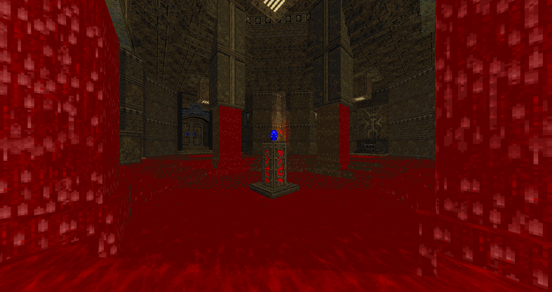 Screenshot_Doom_20201014_215410.png.b2cfd422723f5ebbfe49b4b2f000e16d.png