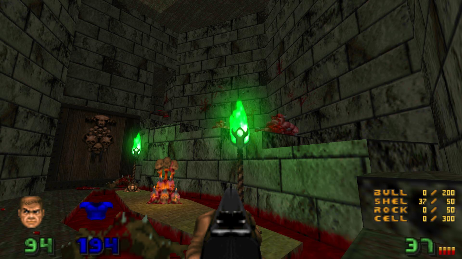 Screenshot_Doom_20201016_210525.png.9b5f424845894158ede712c928840bb2.png