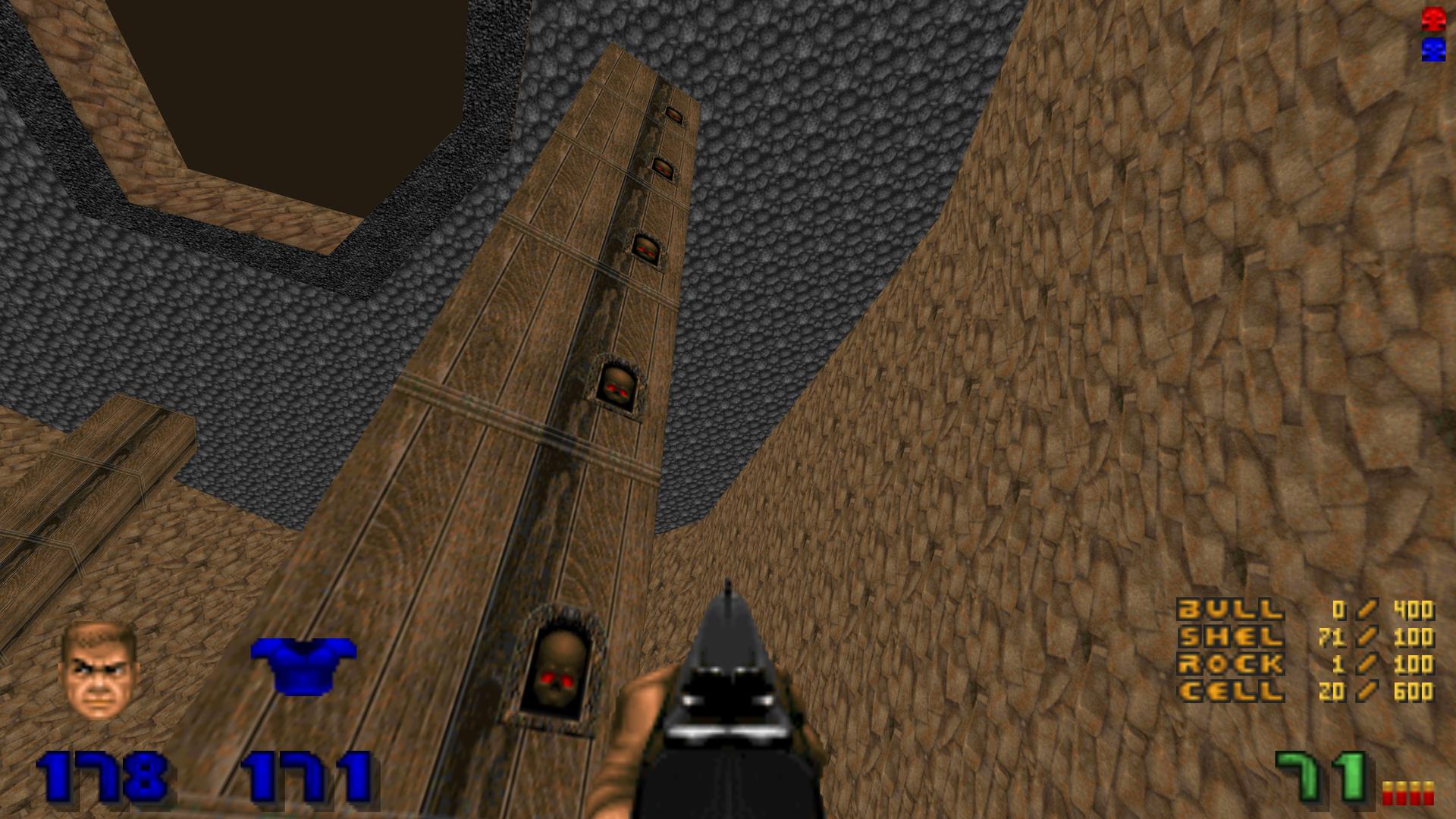 Screenshot_Doom_20201016_211455.png.a2046d1a52dbabd0a373ed16df8fb40b.png