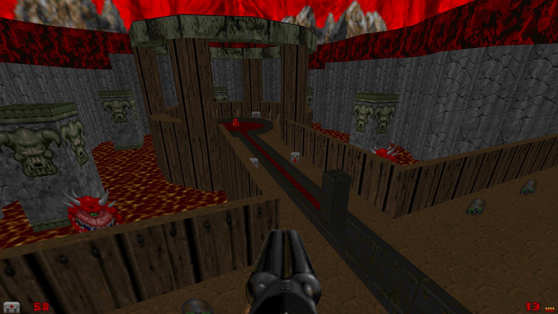 Screenshot_Doom_20201017_121922.png.bbb9aa03d6d462b6d6ffd00b6e954476.png