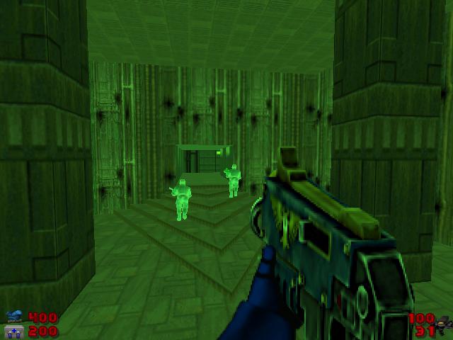 Screenshot_Doom_20201018_070148.png