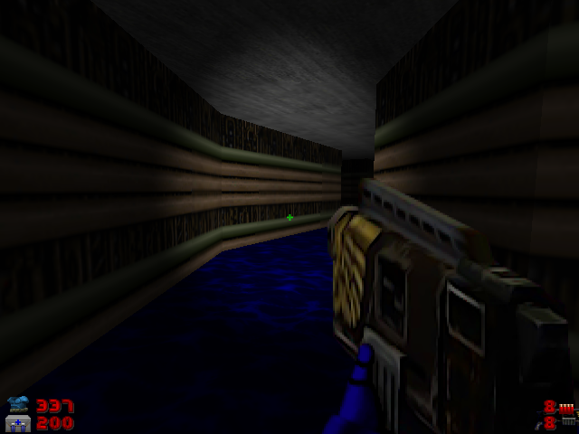 Screenshot_Doom_20201018_070359.png