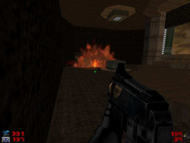 Screenshot_Doom_20201018_070449.png