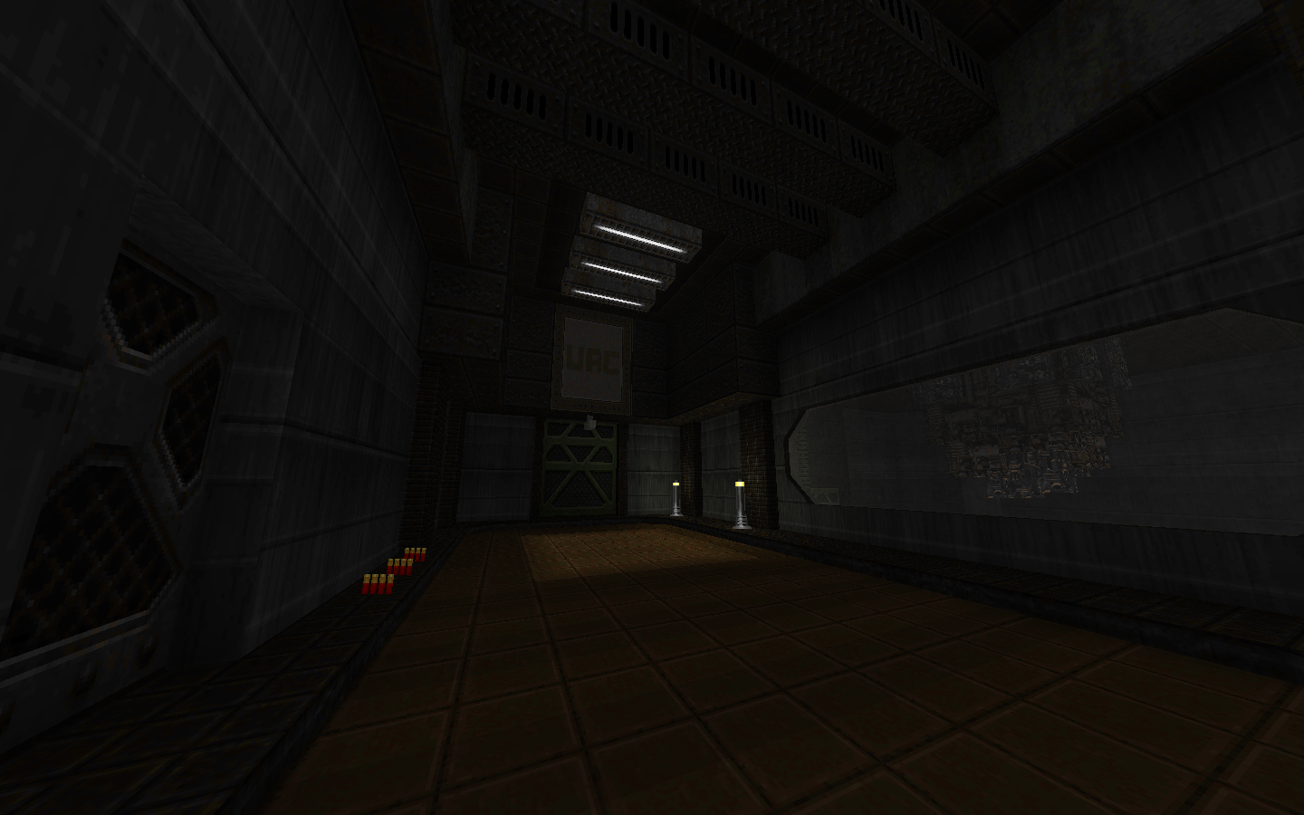 Screenshot_Doom_20201018_143205.png