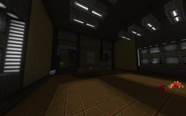 Screenshot_Doom_20201018_143249.png.8ba5dbb233b20edce3676147099f282c.png