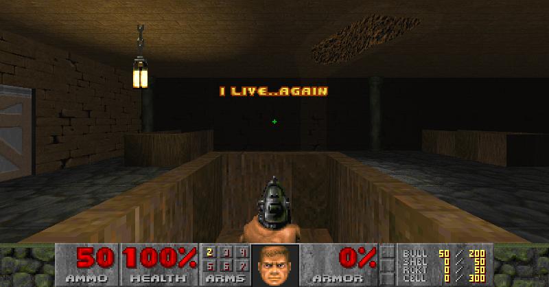 Screenshot_Doom_20201019_100842.png.dde21d173f8f868c45386f6d649d8b00.png