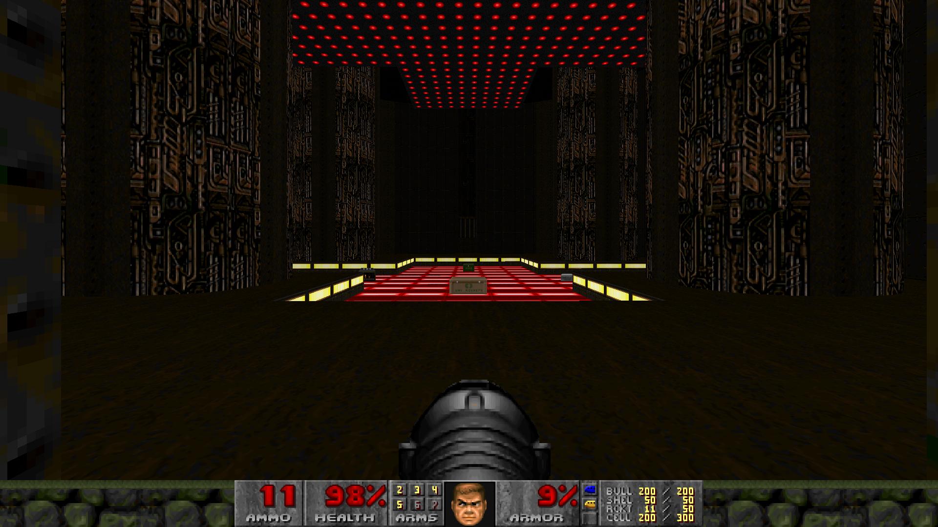 Screenshot_Doom_20201020_185459.png