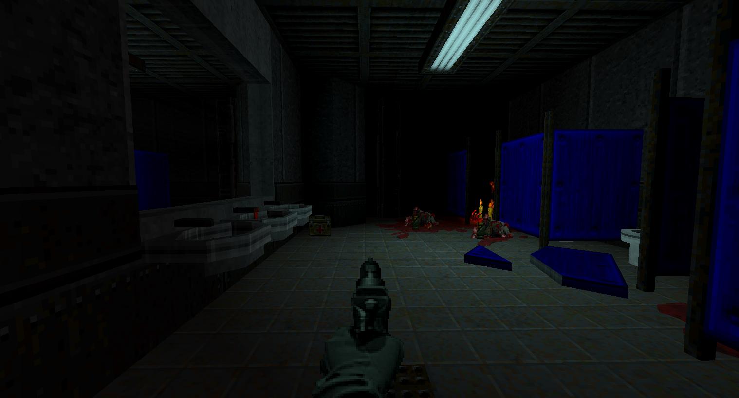 Screenshot_Doom_20201020_192104.png