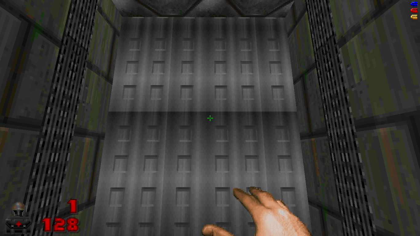 Screenshot_Doom_20201021_141551.png.eab1b193788e185c1b4e684e8833ccd6.png