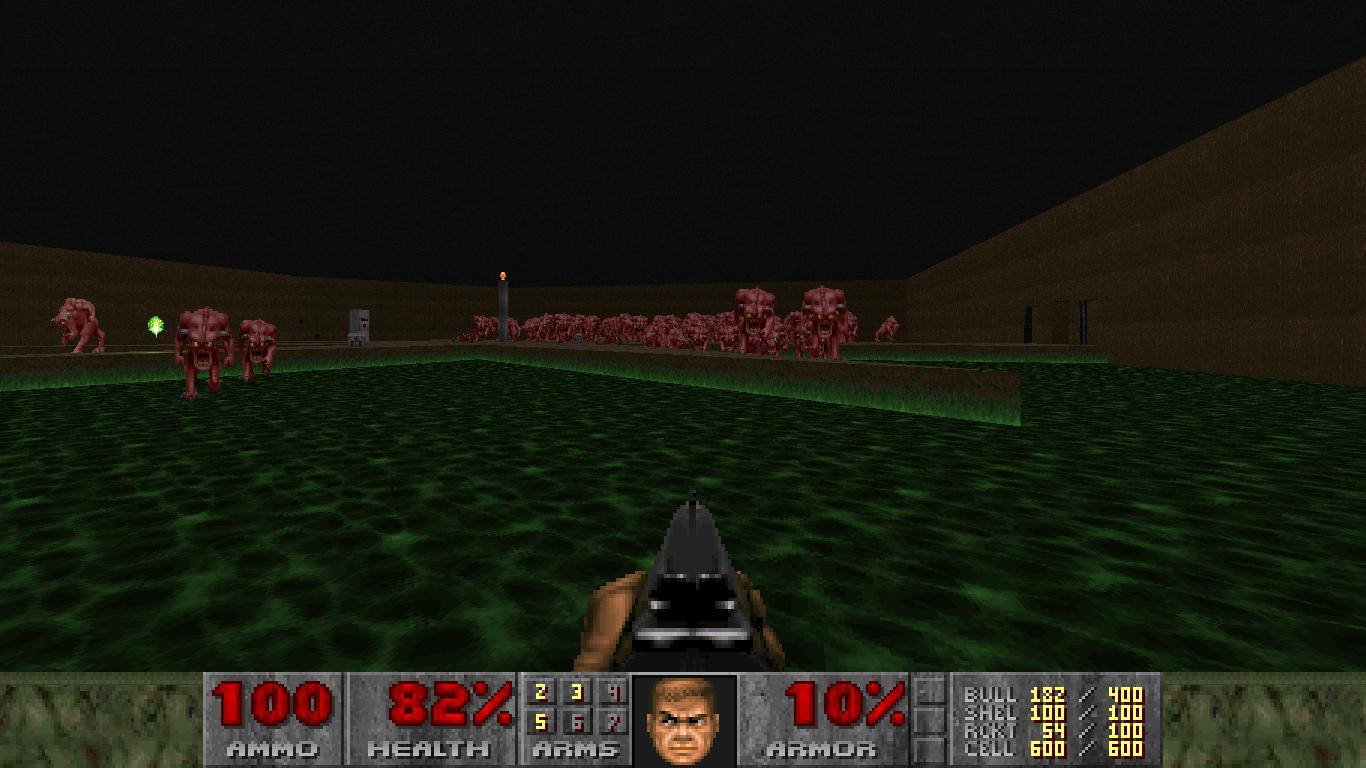 Screenshot_Doom_20201021_223416.png