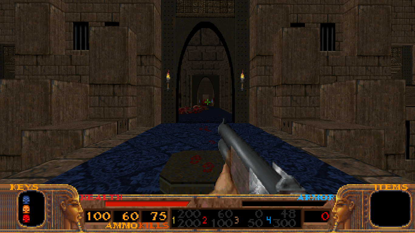 Screenshot_Doom_20201022_091504.png.019cfa5765f0b41a8ac2387d813c0b7a.png