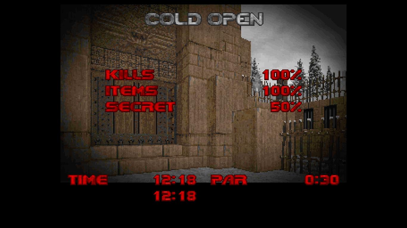 Screenshot_Doom_20201022_091515.png.e0842c6d55169798c4870e4b50e8800d.png
