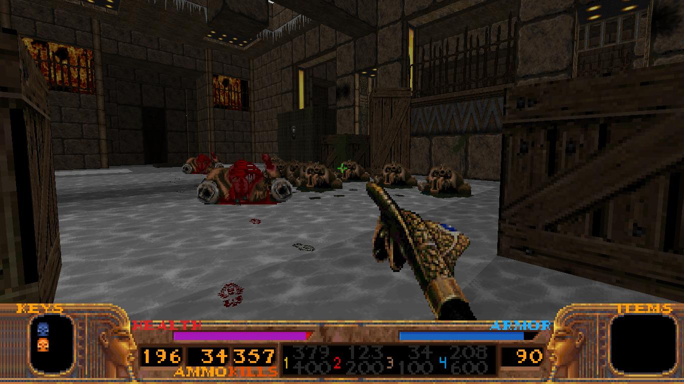 Screenshot_Doom_20201022_095457.png.9dad79480783ea726e6a17bceb6f8e1c.png