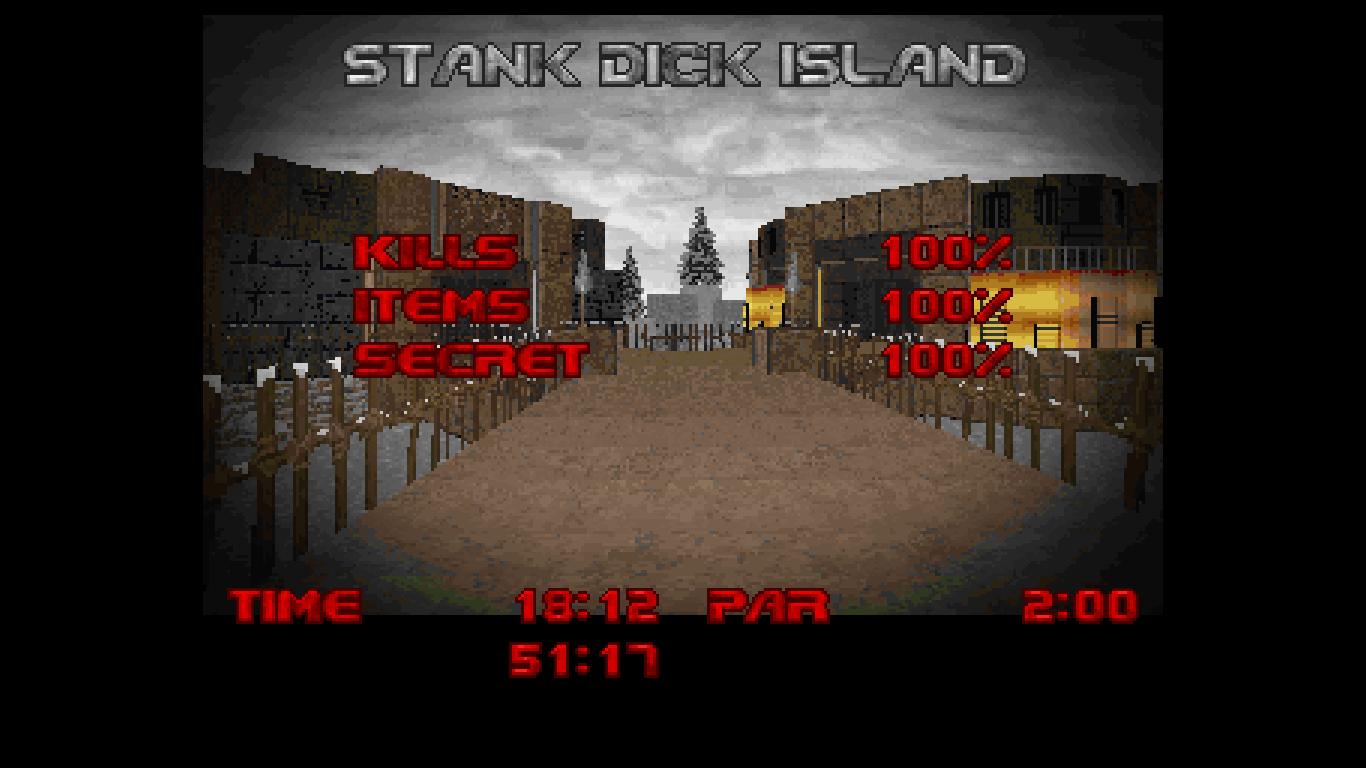 Screenshot_Doom_20201022_102020.png.08b1cb8bbcf34a5ef0c3975d4cd5f65d.png