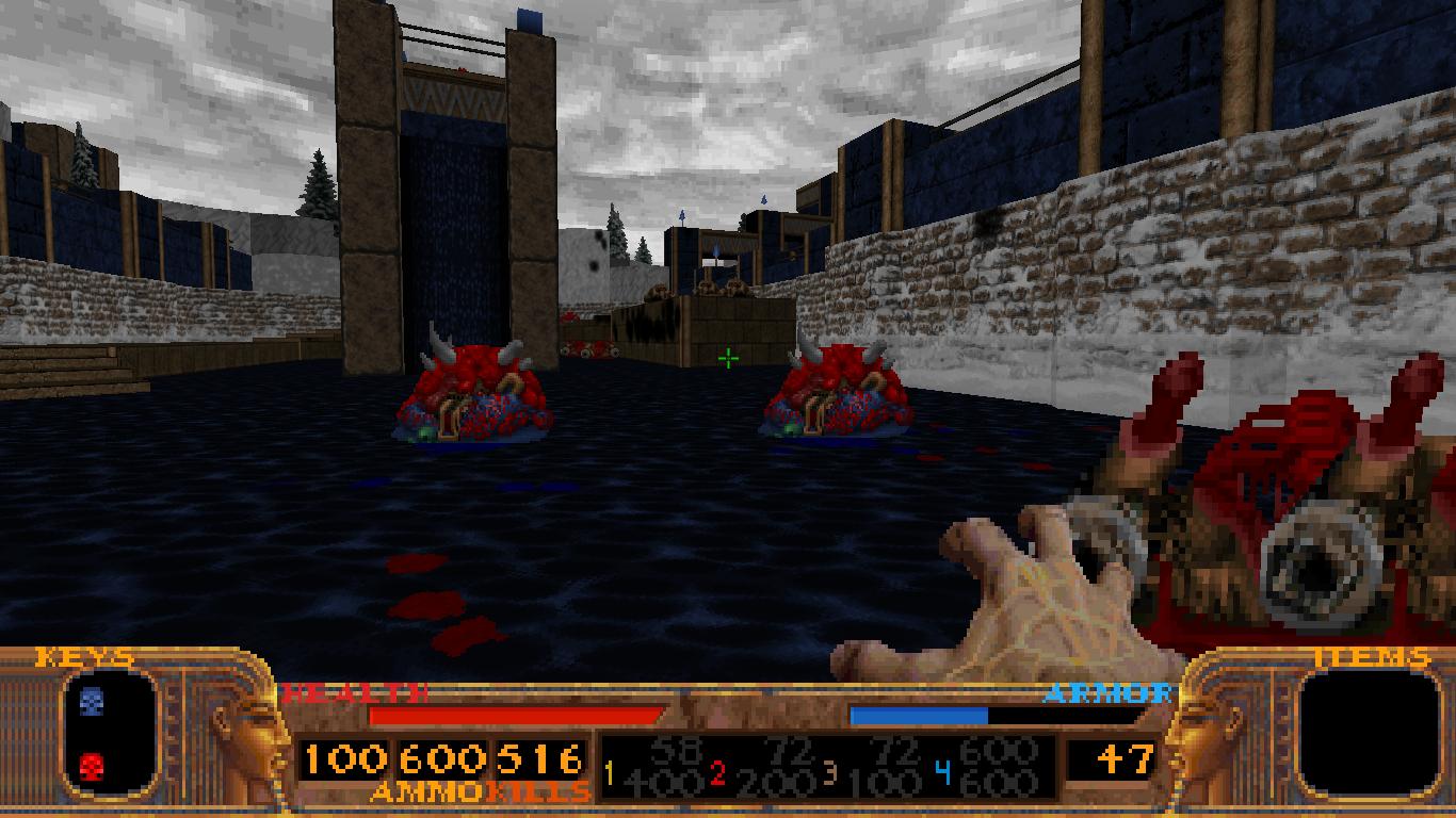 Screenshot_Doom_20201022_105607.png.2bacc3528af21c2cb55b0d73e57b85c6.png