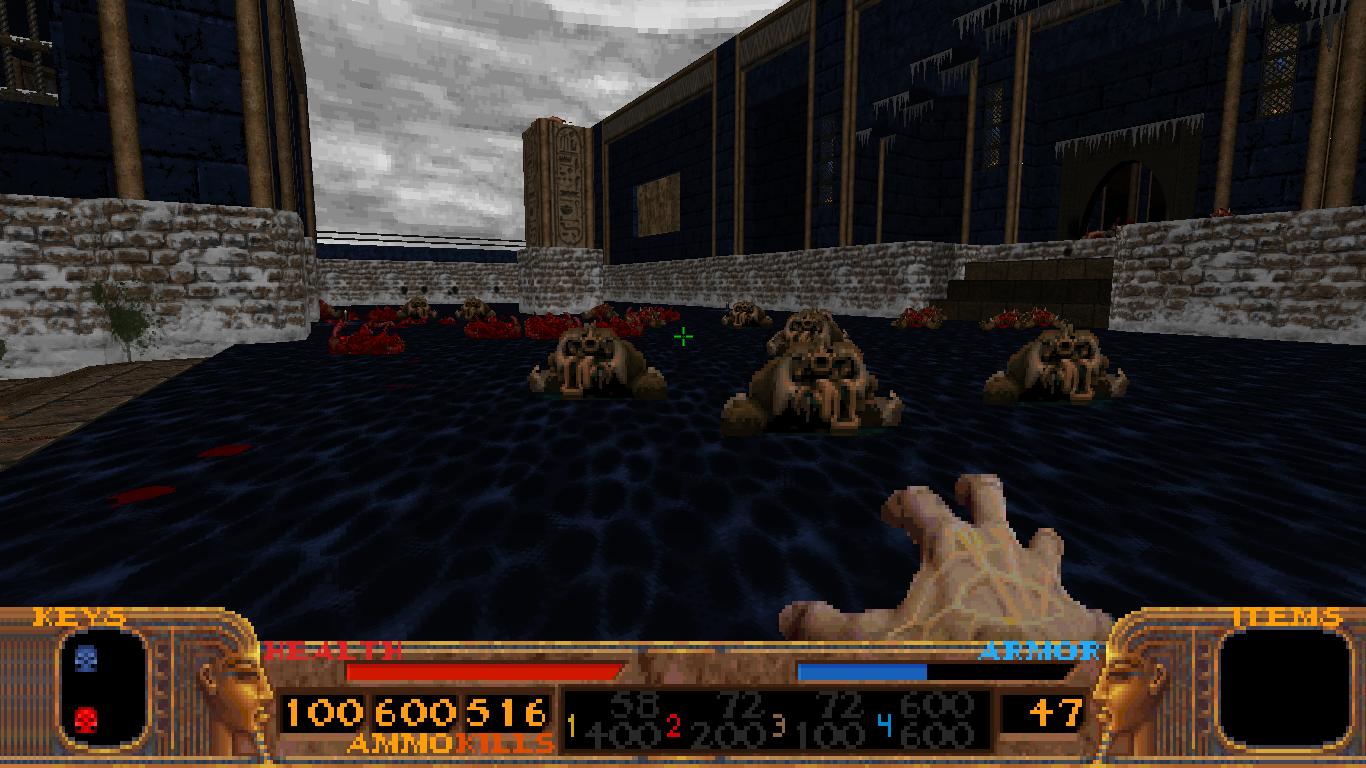 Screenshot_Doom_20201022_105817.png.28cc08e4703c38b0f0d24ca7f019871f.png