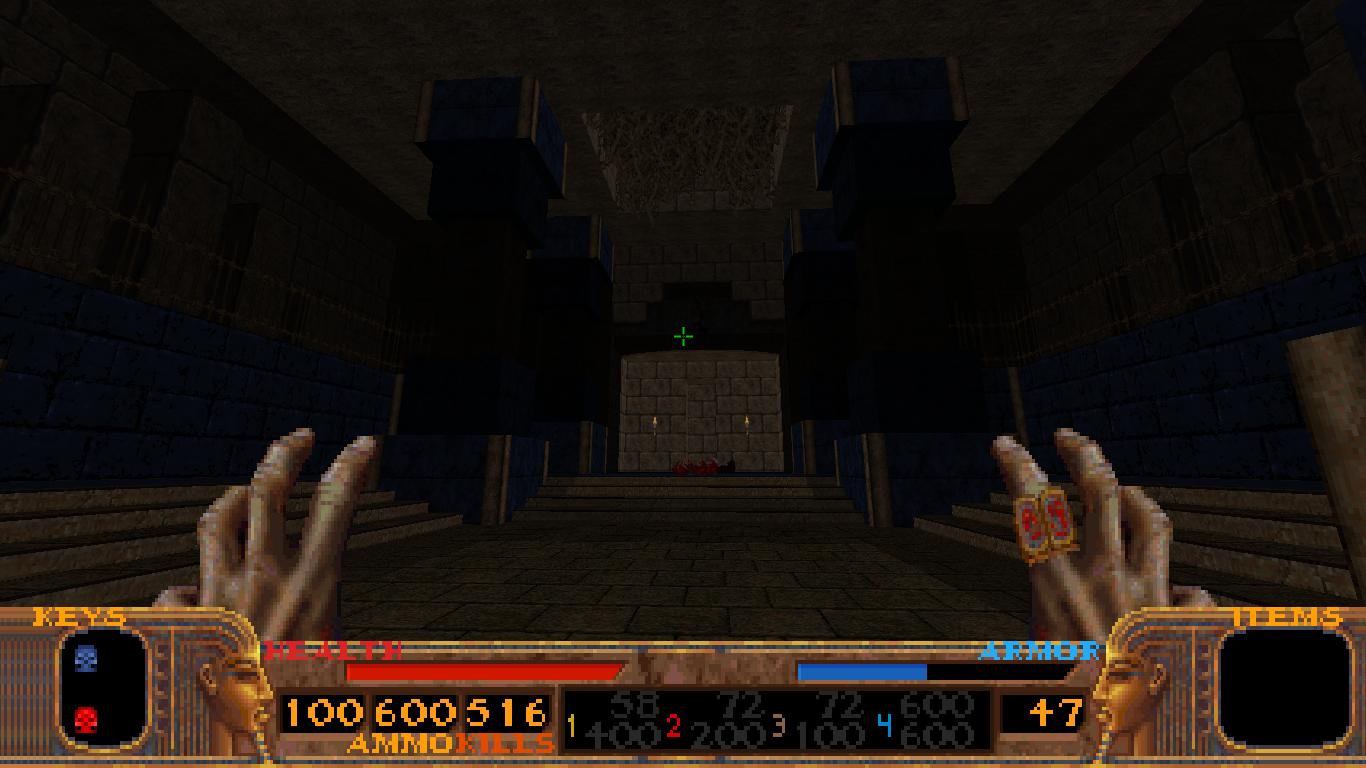 Screenshot_Doom_20201022_111724.png.6148cca6255e5e6803edfcfe9c0a44e5.png