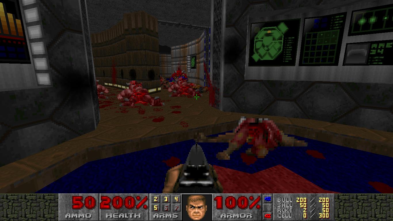 Screenshot_Doom_20201022_155931.png.07bc64c504b9e34b4c025a6209500c92.png