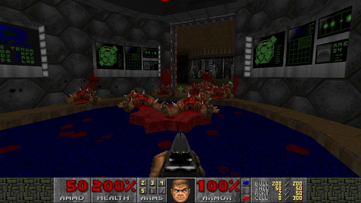 Screenshot_Doom_20201022_155935.png.05d4e0a5beecbf3bfe88fef0a473f8cb.png