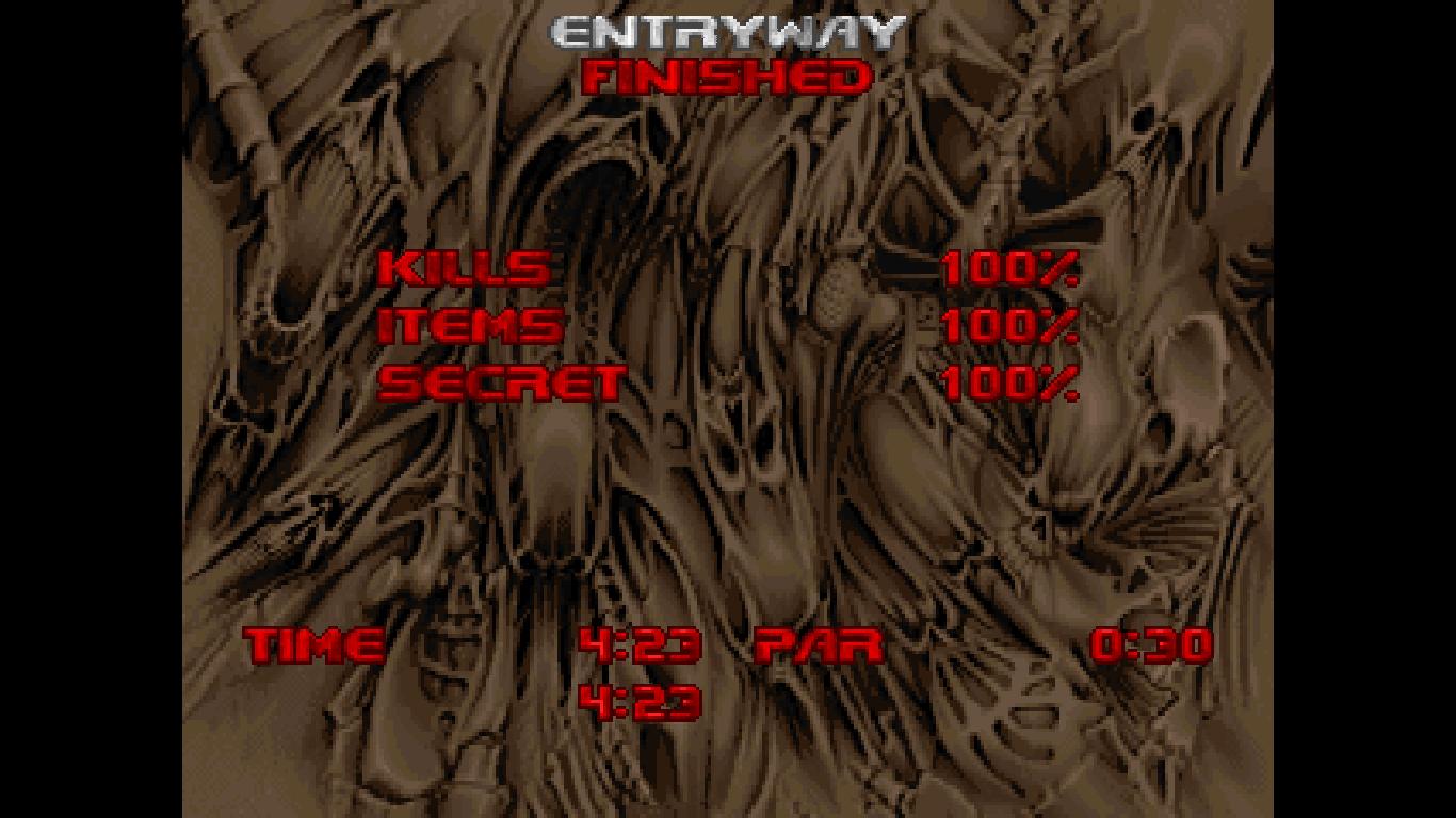 Screenshot_Doom_20201022_155951.png.083f4ea1fa22101c7a39a8a49c4f4a88.png