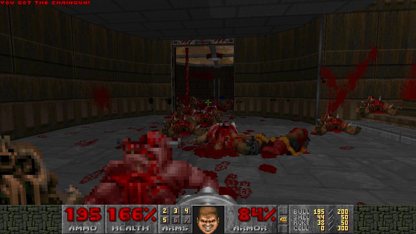 Screenshot_Doom_20201022_160700.png.c3d7c2019d08c3295ed5c1f009d925ef.png
