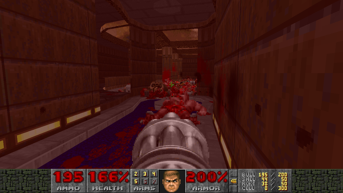 Screenshot_Doom_20201022_160722.png.59469c5858341f39cd85e607cd1ba786.png