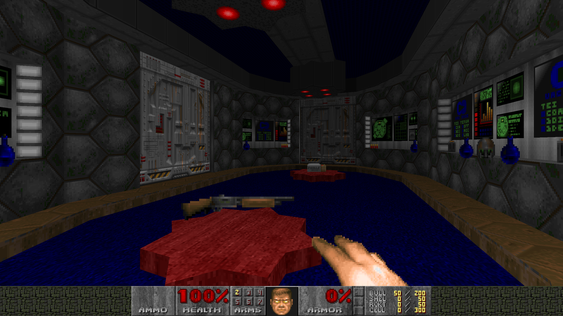 Screenshot_Doom_20201022_224333.png.ee8566cd729397b505adcc9db6941d08.png