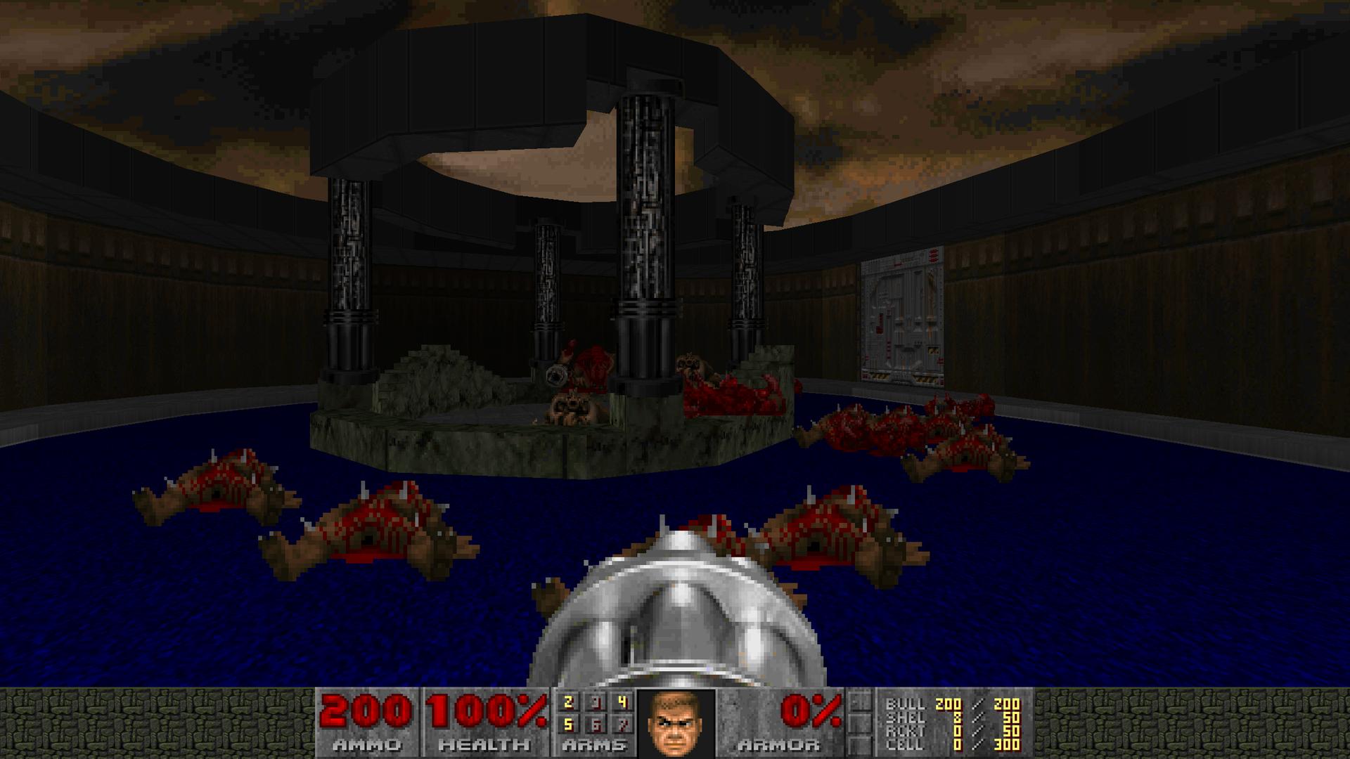 Screenshot_Doom_20201023_212634.png.42035969da6cd4862d594d678ab89396.png